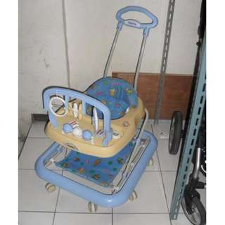 di jual Baby Walker - Family