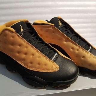 Air Jordan Retro 13 Low