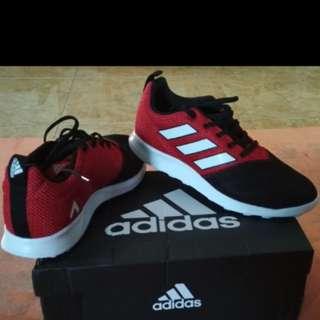 Adidas Ace Original BNIB
