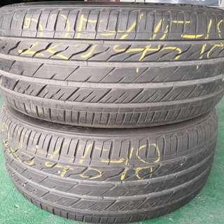 225 45 18 landsail tyre tire