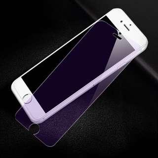 藍光 iphone貼 6/6s