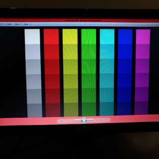 "Acer P166HQL 15.6"" LED Monitor"