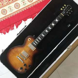 Gibson Les Paul Studio 100th Anniversary