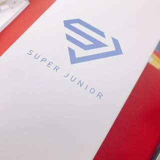SJ OFFICIAL LIGHT STICK