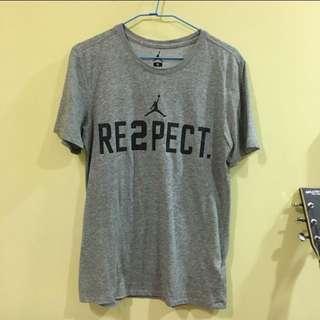 🚚 ✔️Nike Jordan 短袖T恤