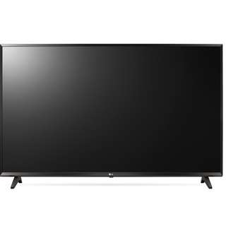 LG 43吋 4K 液晶 電視 UHD 連網 液晶電視 43UJ630T