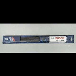 "BOSCH advantage - BA1918: 475mm/19"" and 450mm/18"""
