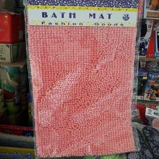 加厚長毛防滑地毡/Floor Mat(約40×60cm)