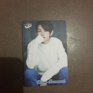 Free kpop cards