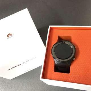 Huawei Watch2