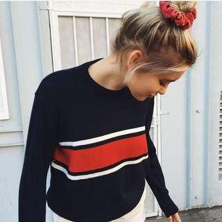 Brandy Melville 針織毛衣