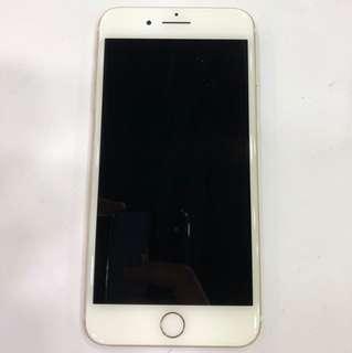 Apple iphone 7 plus 128 Gold