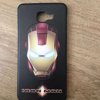 Sumsung A9 phone case