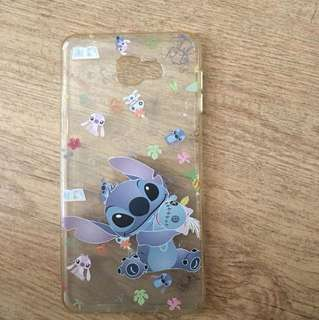 Sumsung A9 phone case