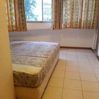 Room Rental near Farrer Park MRT/Aljunied