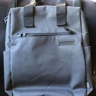 Pacsafe Anti-Theft Day Bag