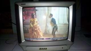 Tv Tabung AKARI 14 INCH