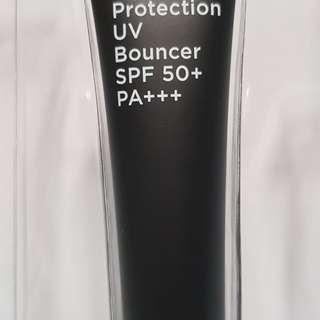 Moonshot multi protection UV bouncer SPF 50+ PA+++