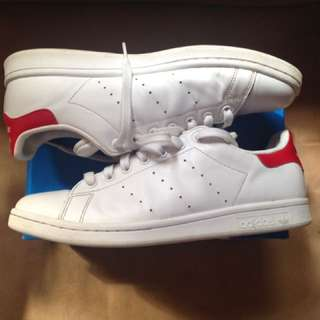 Stan Smith Originals (Without box)