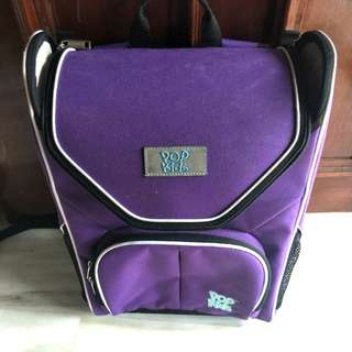 Pop Kids School Bag Popular Bag