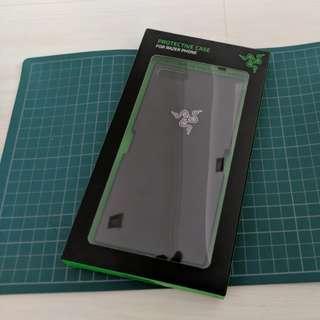 Razer Rugged Case For Razer Phone