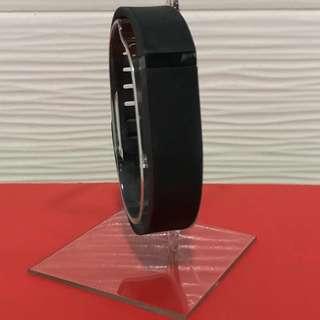 Fitbit Black