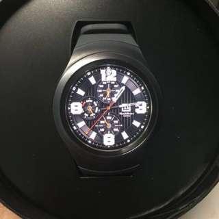 Samsung Galaxy Gear S2 FIXED PRICE