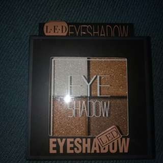 NEW Eyeshadow