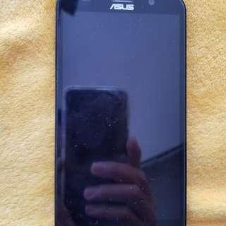 ASUS Zenfone2 32G