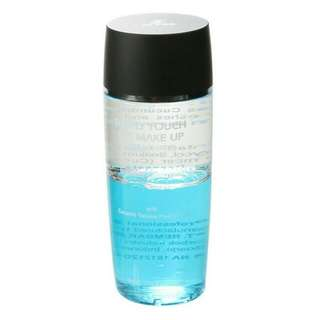 LT PRO SIMPLY TOUCH EYE MAKE UP REMOVER
