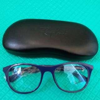 Original rayban for prescription eyewear