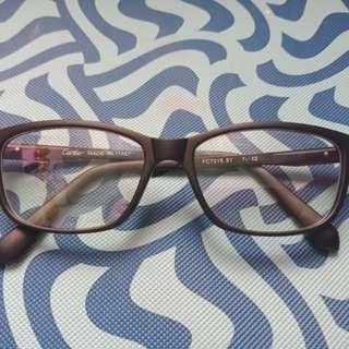 Fashionable Eyeglass
