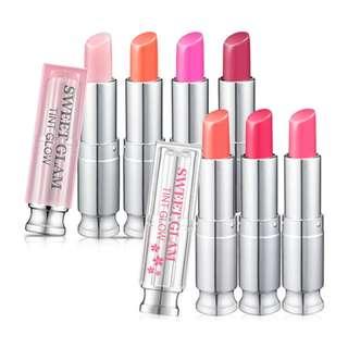 Sale! BN Secret Key Sweet Glam Tint Glow