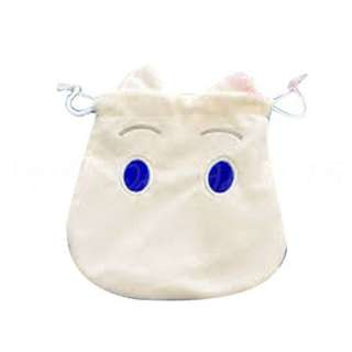 Moomin DrawString Pouch For Instax Mini 7s/8/25/50s/90