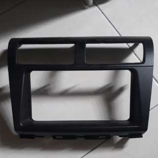COVER DVD PLAYER FOR MYVI LAGI BEST