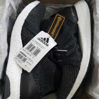 Adidas Ultraboost x ATR