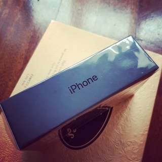 Iphone 7 128GB For Sale Original from Apple