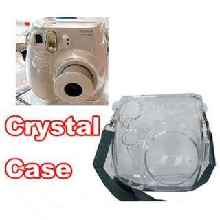 Mini 7s Colored Protect Case