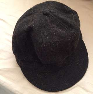 Ralph Lauren polo RRL hat