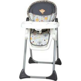 Baby High Chair (baby trend