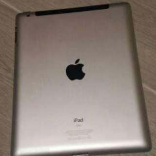 iPad 2 Wifi+GSM 32GB