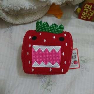 草莓多摩君 手機座
