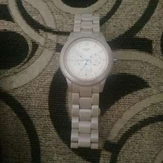 Swatch guess original