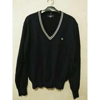 Sweater Varsitymate