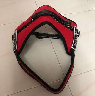 Brand New large dog harness