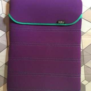 Halo Reversible Laptop Sleeve