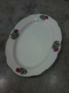 """Op 14"""" bunga kangkung"""