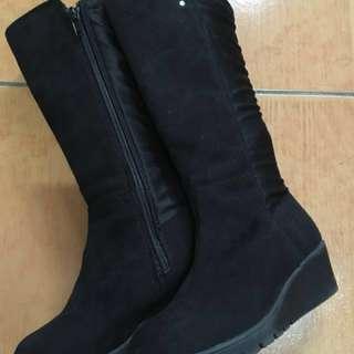 Smartfit Boots
