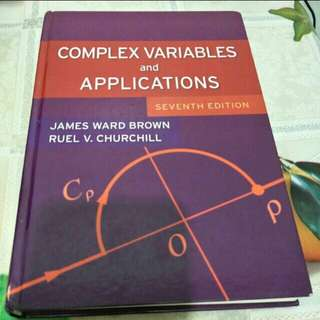 Buy new or used textbooks schoolbooks singapore carousell complex analysis fandeluxe Gallery