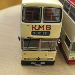 KMB 供分享